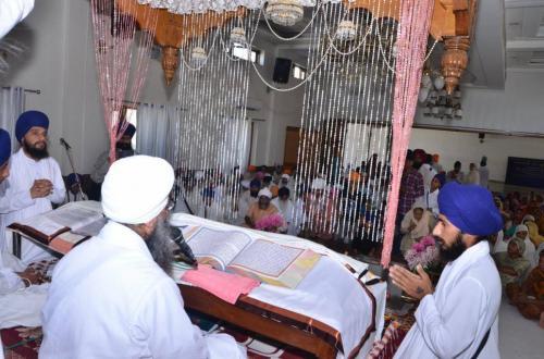 15th Barsi Sant Baba Sucha Singh ji 2017 (116)