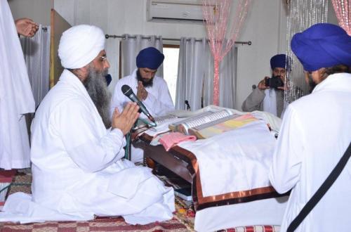 15th Barsi Sant Baba Sucha Singh ji 2017 (118)