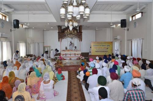 15th Barsi Sant Baba Sucha Singh ji 2017 (119)
