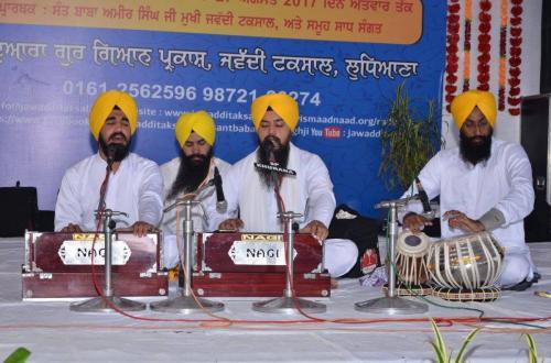 15th Barsi Sant Baba Sucha Singh ji 2017 (123)