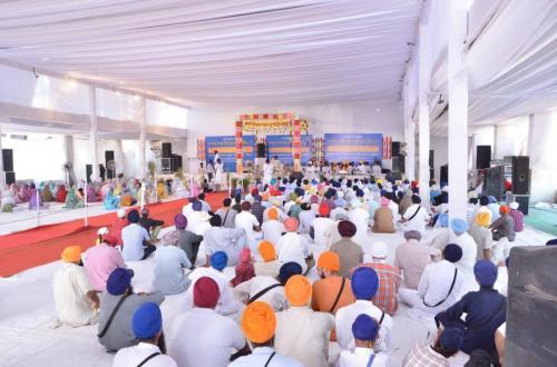15th Barsi Sant Baba Sucha Singh ji 2017 (126)