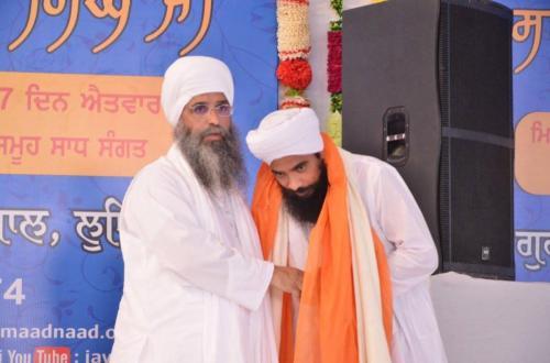 15th Barsi Sant Baba Sucha Singh ji 2017 (129)
