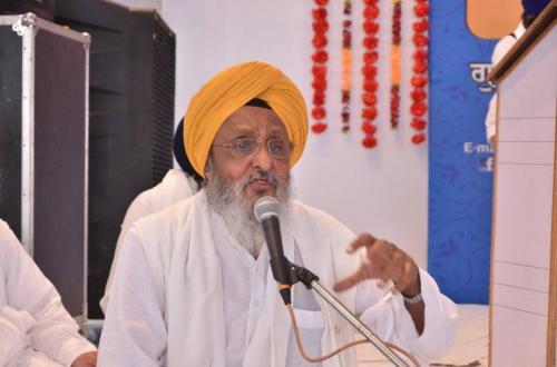 15th Barsi Sant Baba Sucha Singh ji 2017 (130)