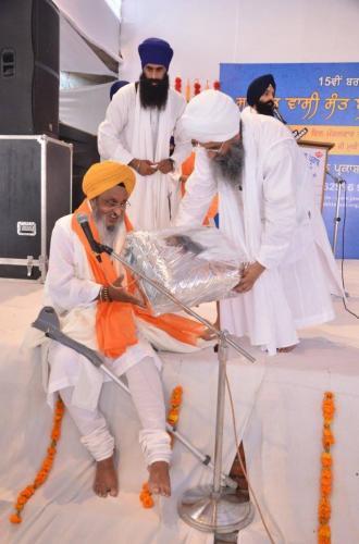 15th Barsi Sant Baba Sucha Singh ji 2017 (131)