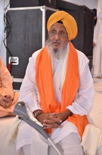 15th Barsi Sant Baba Sucha Singh ji 2017 (132)