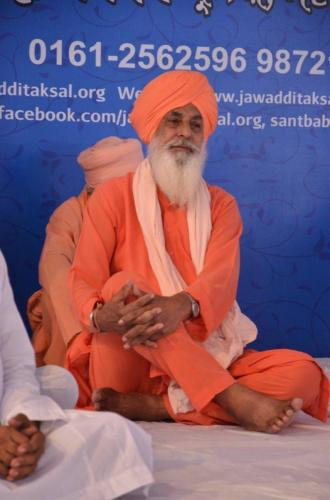 15th Barsi Sant Baba Sucha Singh ji 2017 (134)