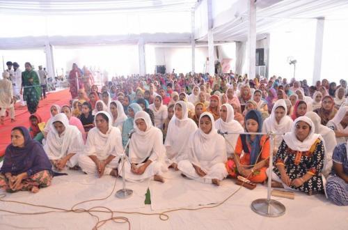 15th Barsi Sant Baba Sucha Singh ji 2017 (135)