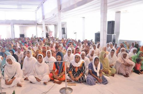15th Barsi Sant Baba Sucha Singh ji 2017 (136)