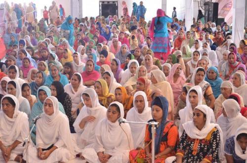 15th Barsi Sant Baba Sucha Singh ji 2017 (139)