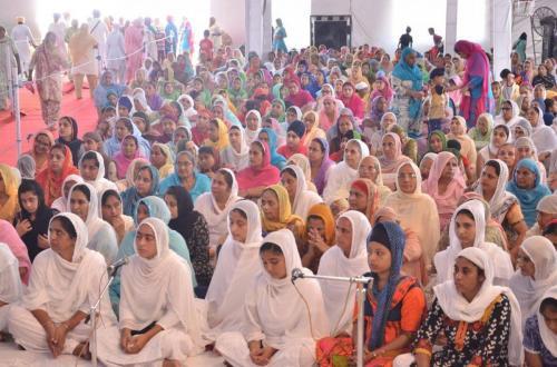 15th Barsi Sant Baba Sucha Singh ji 2017 (140)