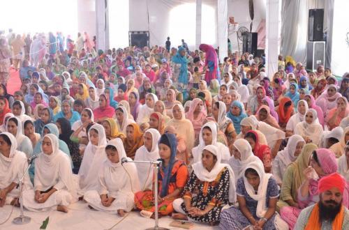 15th Barsi Sant Baba Sucha Singh ji 2017 (141)