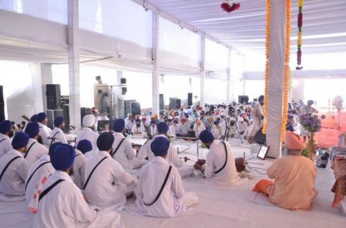 15th Barsi Sant Baba Sucha Singh ji 2017 (142)