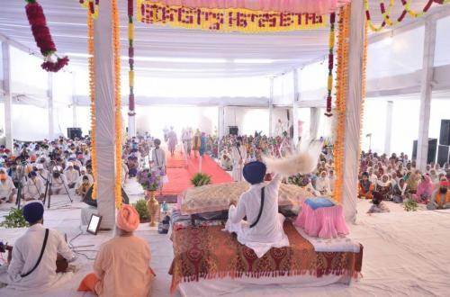 15th Barsi Sant Baba Sucha Singh ji 2017 (143)