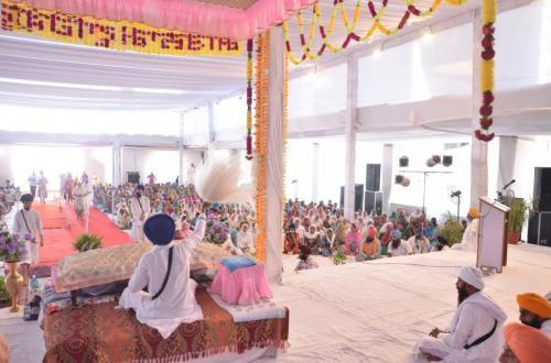 15th Barsi Sant Baba Sucha Singh ji 2017 (144)