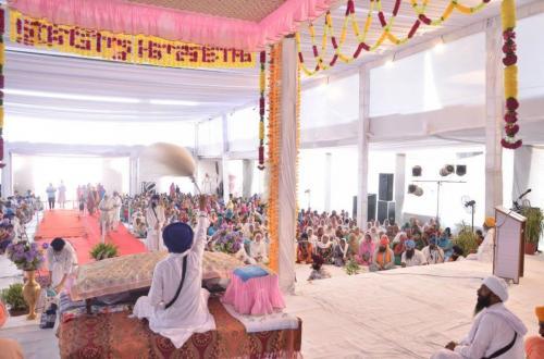 15th Barsi Sant Baba Sucha Singh ji 2017 (145)
