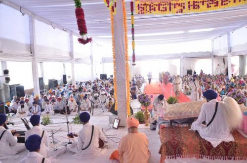 15th Barsi Sant Baba Sucha Singh ji 2017 (146)