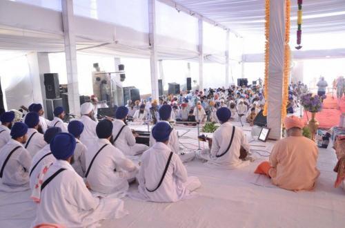 15th Barsi Sant Baba Sucha Singh ji 2017 (147)