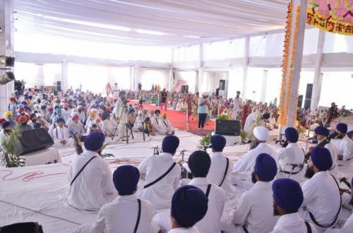 15th Barsi Sant Baba Sucha Singh ji 2017 (148)