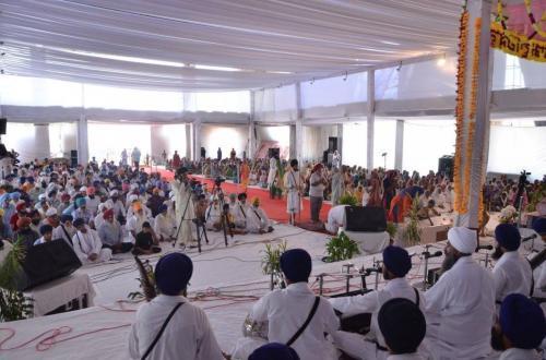15th Barsi Sant Baba Sucha Singh ji 2017 (149)