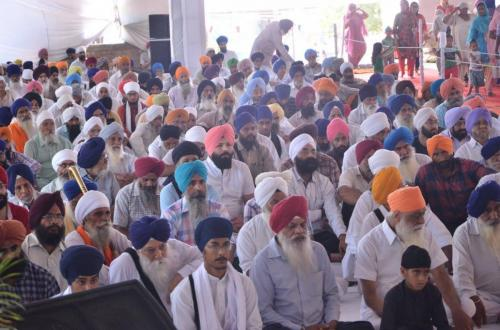 15th Barsi Sant Baba Sucha Singh ji 2017 (152)