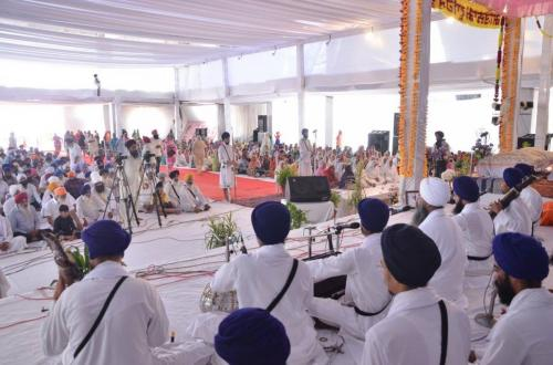 15th Barsi Sant Baba Sucha Singh ji 2017 (154)