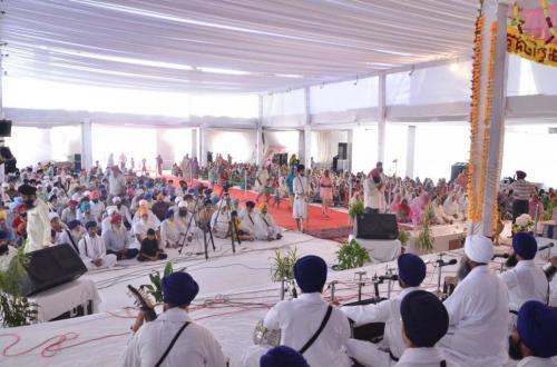 15th Barsi Sant Baba Sucha Singh ji 2017 (155)