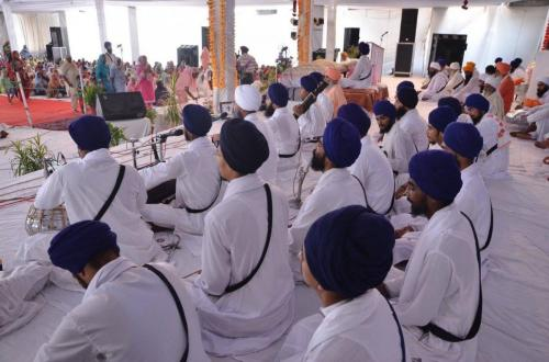 15th Barsi Sant Baba Sucha Singh ji 2017 (156)