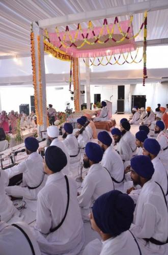 15th Barsi Sant Baba Sucha Singh ji 2017 (157)