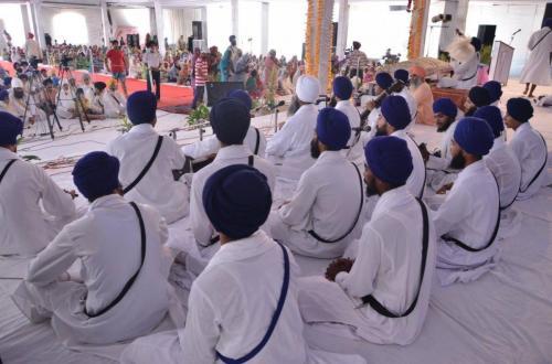 15th Barsi Sant Baba Sucha Singh ji 2017 (159)