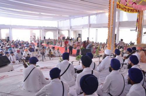 15th Barsi Sant Baba Sucha Singh ji 2017 (160)