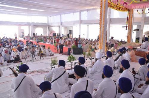 15th Barsi Sant Baba Sucha Singh ji 2017 (161)