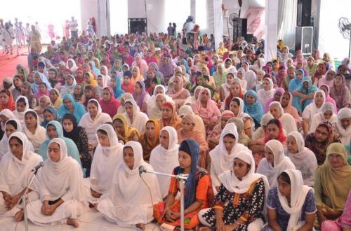 15th Barsi Sant Baba Sucha Singh ji 2017 (162)
