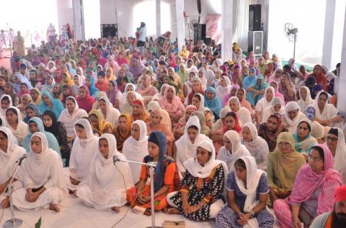 15th Barsi Sant Baba Sucha Singh ji 2017 (163)
