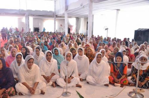 15th Barsi Sant Baba Sucha Singh ji 2017 (164)