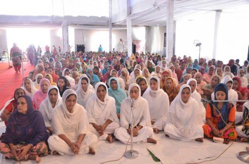 15th Barsi Sant Baba Sucha Singh ji 2017 (165)