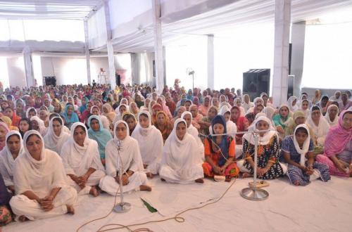 15th Barsi Sant Baba Sucha Singh ji 2017 (166)
