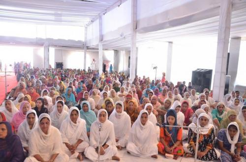 15th Barsi Sant Baba Sucha Singh ji 2017 (167)