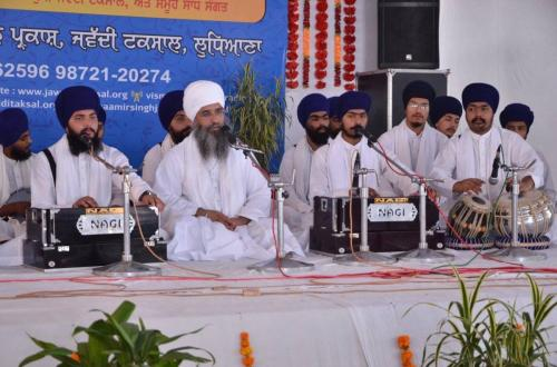 15th Barsi Sant Baba Sucha Singh ji 2017 (168)