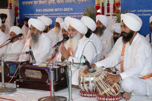 15th Barsi Sant Baba Sucha Singh ji 2017 (17)