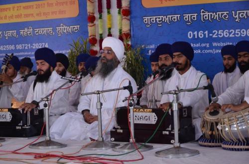 15th Barsi Sant Baba Sucha Singh ji 2017 (172)