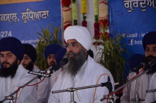 15th Barsi Sant Baba Sucha Singh ji 2017 (173)