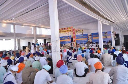 15th Barsi Sant Baba Sucha Singh ji 2017 (174)
