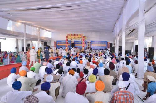 15th Barsi Sant Baba Sucha Singh ji 2017 (175)