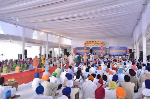 15th Barsi Sant Baba Sucha Singh ji 2017 (176)