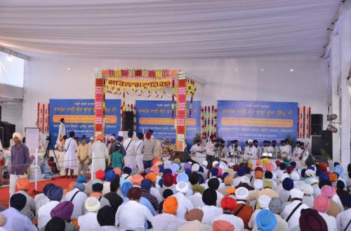 15th Barsi Sant Baba Sucha Singh ji 2017 (177)