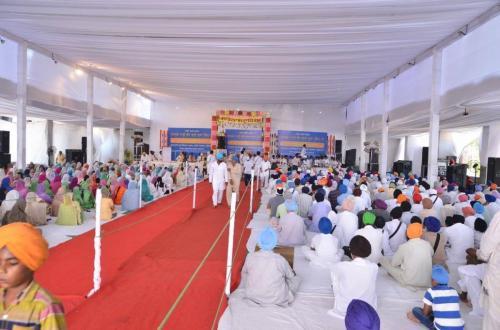 15th Barsi Sant Baba Sucha Singh ji 2017 (178)
