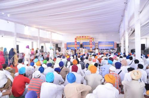 15th Barsi Sant Baba Sucha Singh ji 2017 (180)