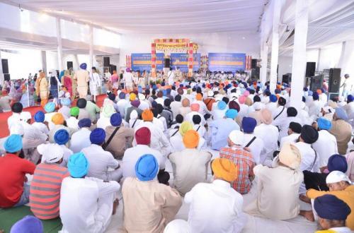 15th Barsi Sant Baba Sucha Singh ji 2017 (181)