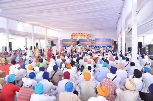 15th Barsi Sant Baba Sucha Singh ji 2017 (182)