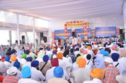 15th Barsi Sant Baba Sucha Singh ji 2017 (184)